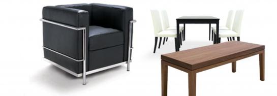 再販できる家具は買取の対象となります。