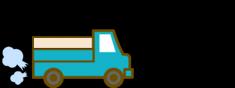 軽トラック山盛りプラン