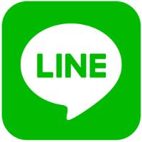 LINEアプリで無料査定!